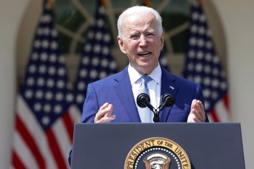 Union backed Biden, lost jobs and other commentary