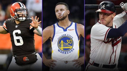 What is a sports equinox? Full TV schedule & more to know for 2021 NFL, NBA, MLB, NHL intersection