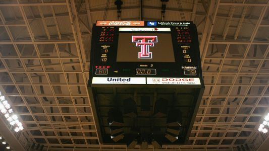 Texas Tech basketball abuse allegations show risk of wearable tech in sports