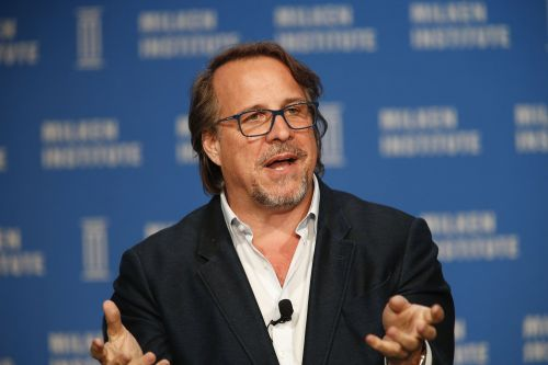 Tribune Publishing reportedly paid $2.5M to cover up ex-chair's anti-Semitic slur