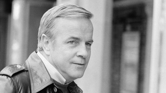 Franco Zeffirelli, Creator Of Lavish Productions On Screen And Stage, Dies At 96