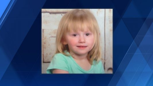 Grandmother of Bullitt County girl who disappeared charged with child endangerment, neglect