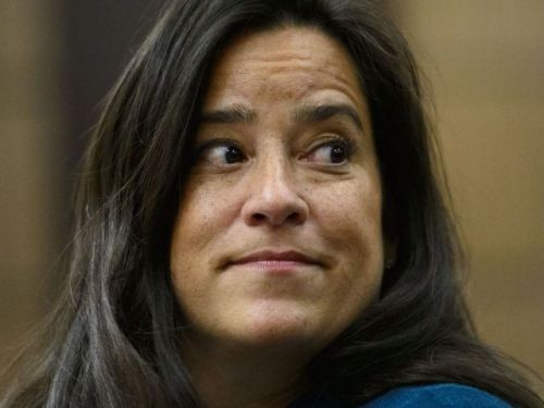 Trudeau rejected Jody Wilson-Raybould's conservative pick for high court: sources