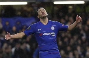 FIFA denies request from Chelsea to freeze transfer ban