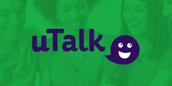 UTalk can teach you two new languages for only $20