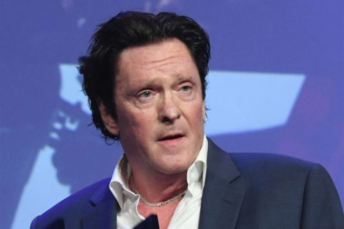 Michael Madsen released on bail after DUI arrest