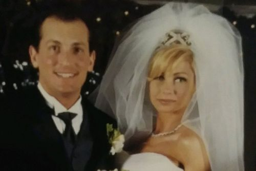 This might be Staten Island's most expensive divorce