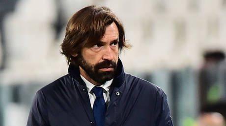 'Has anybody seen Juve?': The knives are ALREADY out for Pirlo after uninspiring defeat to Barcelona - how much time will he get?
