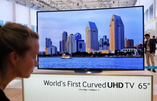 'What is 4K?': Here's what it means to watch content in Ultra High Definition resolution