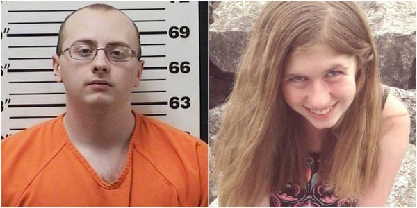 Jayme Closs says her kidnapper 'took away the most important things in my life' in powerful statement read at his sentencing hearing