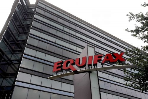 Equifax to pay up to $700 million for exposing 150 million Americans' personal data
