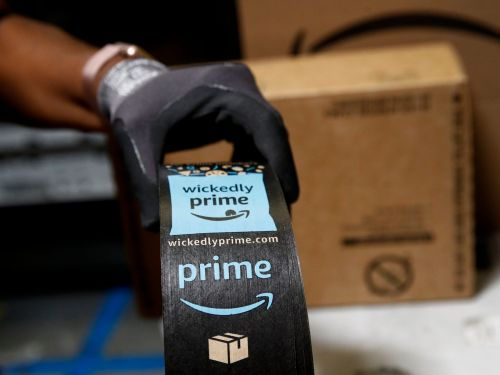 Amazon will soon lose the biggest reason to pay for Prime