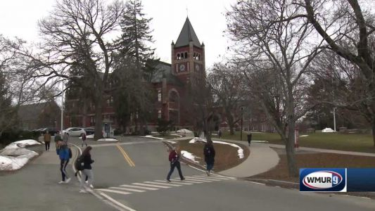 Layoffs could be coming at UNH