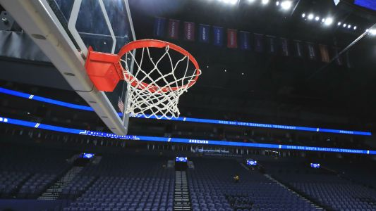 With NBA Draft date set, NCAA will announce new withdrawal date soon