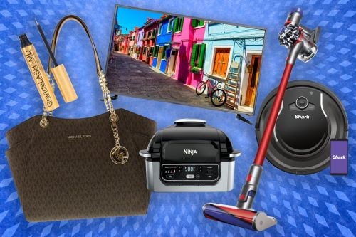 Walmart's early Black Friday sales: Here are the 25 best deals to shop now