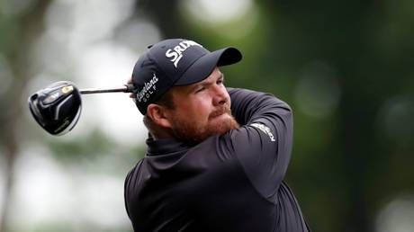 The Open 2019: Glory awaits Shane Lowry after history-making penultimate round