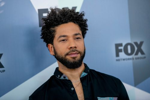 Jussie Smollett 'attack' proves the media's rush to judgment