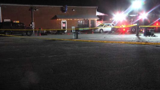 2 dead, 7 injured in South Carolina bar shooting, officials say