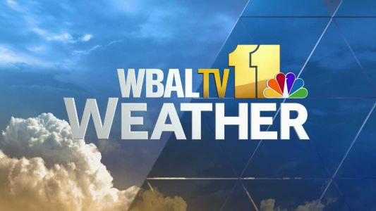 NWS confirms EF-1 tornado in Cecil County Monday afternoon