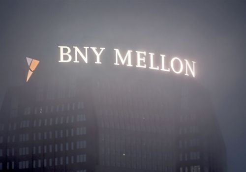 BNY Mellon cuts staff, including in Pittsburgh