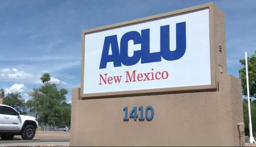 Albuquerque group has concerns after two NM State Police shootings in one night