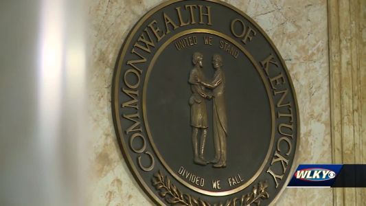 Lawmakers prefile bill to aid nonprofits that collect taxes