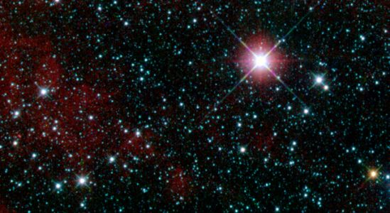 How an Inflating Universe Could Create a Multiverse