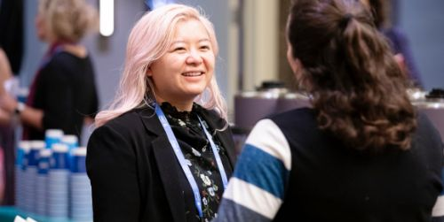 Announcing nominees for the second annual Women in AI Awards