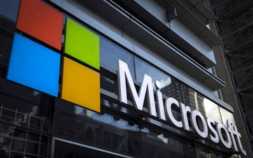 Microsoft reports $33.7 billion in Q4 2019 revenue: Azure up 64%, Surface up 14%, and LinkedIn up 25%