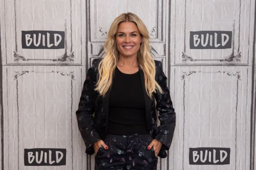Celebrity chef Cat Cora sues company for stiffing her $100,000