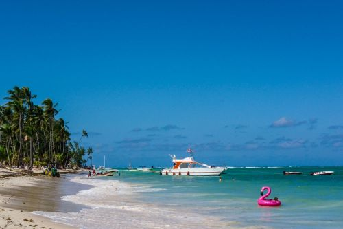 Travelers worried about Dominican Republic trips after tourist deaths: study