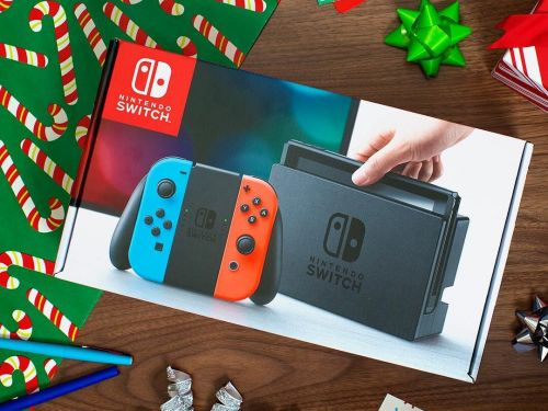 Green Monday is the next best day for deals after Black Friday and Cyber Monday - here are the best sales happening now