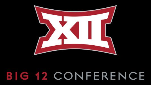 Big 12 could decide whether college football happens in 2020