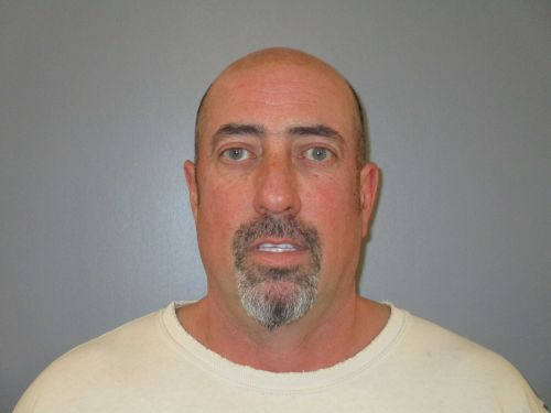 Water dept. worker charged with rape, indecent assault
