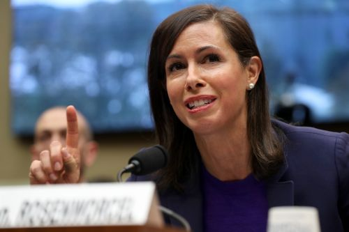 Acting chair and progressive favorite expected to get Biden's nods for FCC