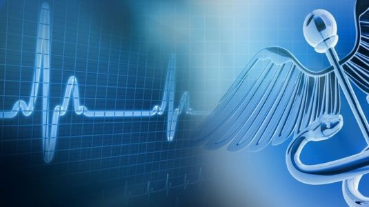 Possible Ebola patient released from Nebraska hospital