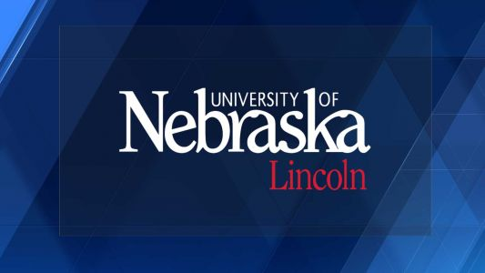 University of Nebraska officials detail steps taken to protect students from COVID-19