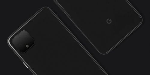 ProBeat: Google finally admits single camera defeat with Pixel 4