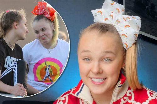 JoJo Siwa's popularity is skyrocketing now that she's come out