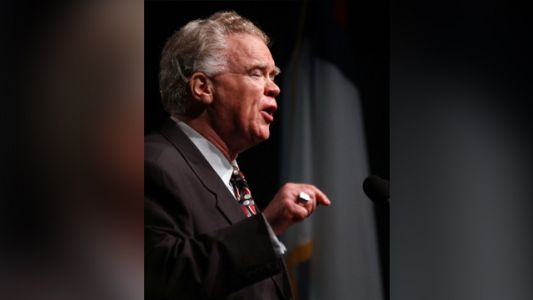 Baptist leader removed following alleged remarks about rape, abused women
