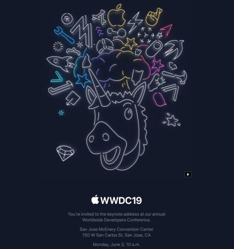 Apple just sent out invites to one of its biggest events of the year - here's what we're expecting to see