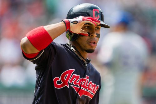 Francisco Lindor will be center of strange MLB trade deadline: Sherman
