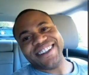 Medical examiner rules CDC researcher Timothy Cunningham's death suicide by drowning