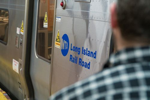 MTA probing massive overtime payments after Post expose