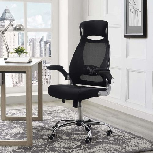 Equip your office with up to 30% off furniture today only