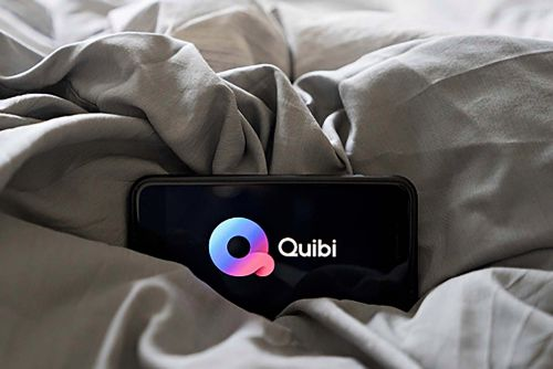 Quibi lost nearly all users after free trial, research firm says