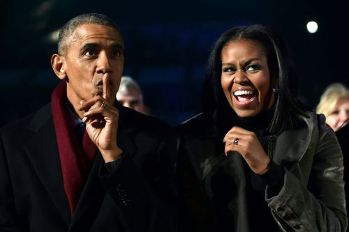 Campaign contributor helped Obamas score Netflix deal