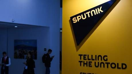 Criminal cases against Sputnik journalists in Latvia are affront to 'foundations of democratic society' - Russia