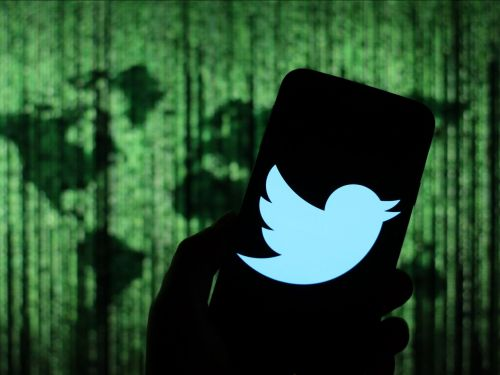 Florida teenager arrested in connection to Twitter hack targeting Barack Obama, Elon Musk, and others