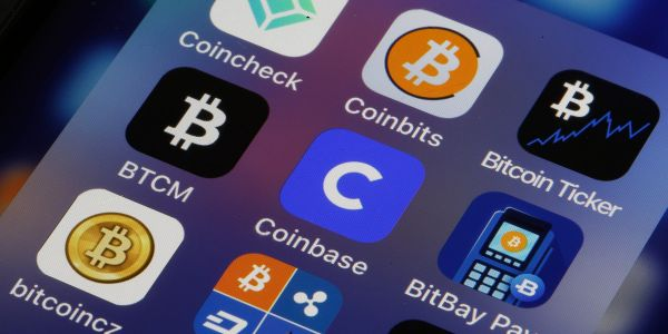 Coinbase pulled in $57 million from retail investors during its trading debut, the 5th most-popular offering since 2017